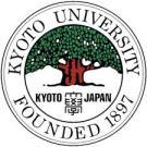 KyotoUni