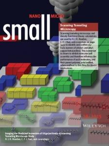 SmallJames