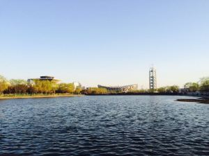 BeijingBlue